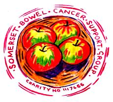 Somerset Bowel Cancer Support Group